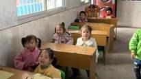 愛心助學「書送希望」 思考樂邀你一起參與公益捐書!