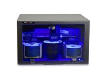 派美雅光盘打印刻录系统PMY-DS100 自动批量刻录打印