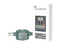 JB-DB-1型壁掛式可燃氣體報警控制器