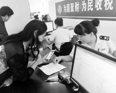 大学生创业税收优惠政策分析