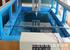【江苏科技大学】水下声学信息处理综合实验设备