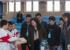 海淀区中小学第二届物联网大赛举行