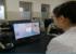 西安培华学院引进GMP虚拟实训仿真?#25945;?提升?#31350;?#25945;育教学质量