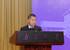 陈延峰:以一流实验室建设支撑一流学科建设