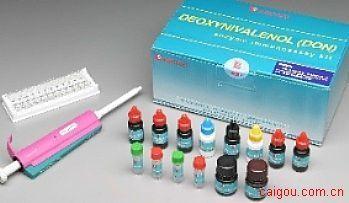 猴子白介素2受体Elisa试剂盒,IL-2R试剂盒