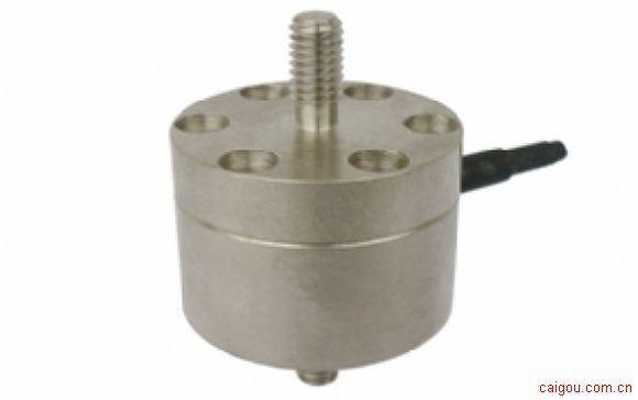高精度轮辐圆板式测力称重传感器