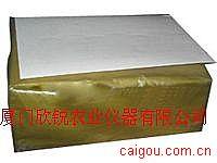 發芽紙60*60(cm)