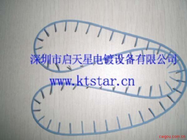 传动带--矽胶带