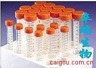 西蒙氏枸橼酸盐发酵管