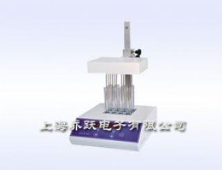 ND100-1氮氣吹掃儀價格