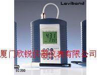 德国罗威邦Lovibond微电脑溶解氧测定仪DO200