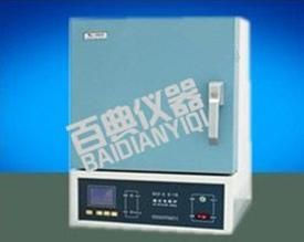 湖北DL-4000B低速大容量多管离心机产品介绍