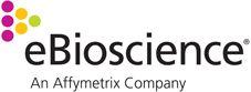 Human C-Reactive Protein (CRP) ELISA Kit