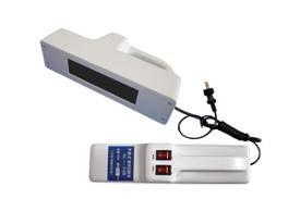C71-UV-Ⅱ手提紫外燈 現貨 價格 參數