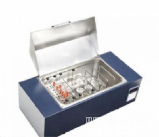 进口瑞士Salvis水浴(Waterbath)-BOLX代理商 经销商 价格 报价