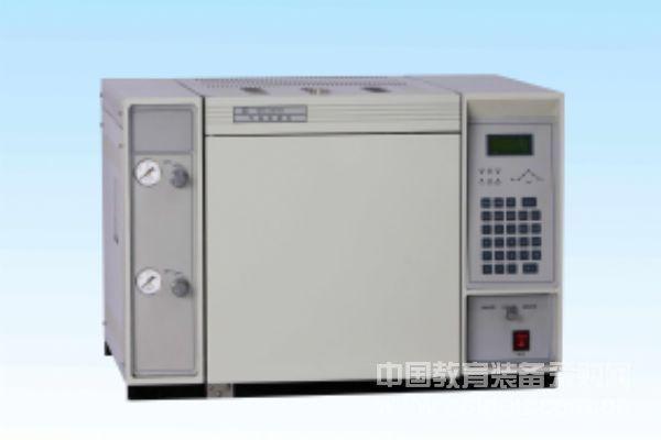 工业甲醛专用分析仪