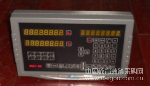 編碼器用數顯表計數器