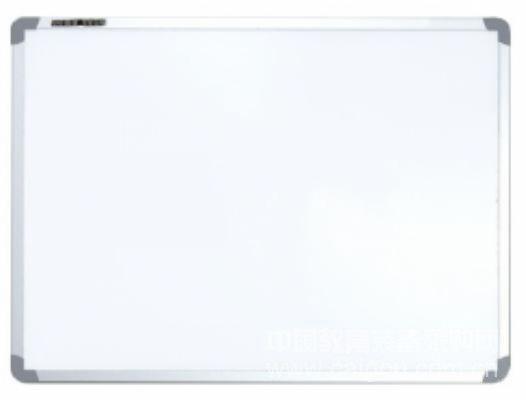红外式电子白板