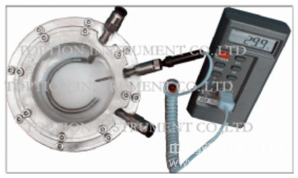 高压光化学反应器
