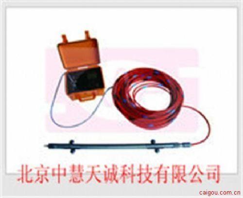 位移测量仪 型号:SD/JJX-4