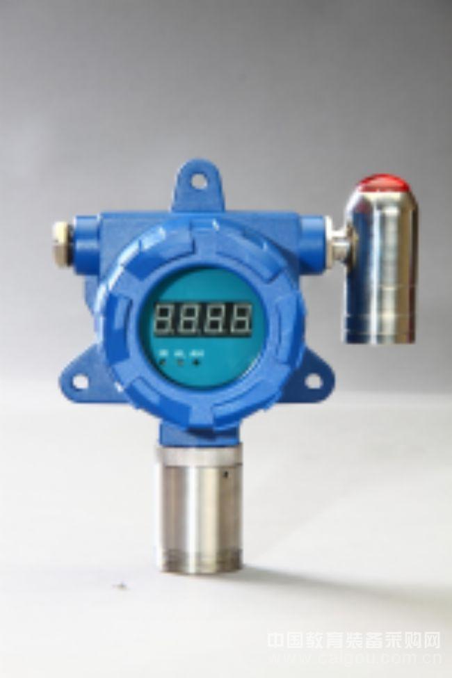 TD-95H-H2-A固定式氫氣報警器