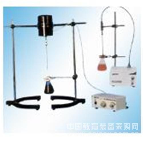 精密增力電動攪拌器 型號:CH-PJJ-1