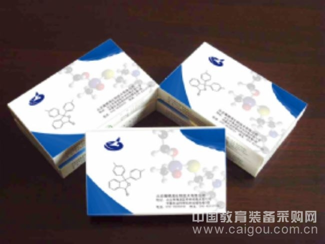 牛瘦素(LEP)ELISA试剂盒