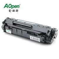 aopen打印耗材硒鼓廠家FQ-FX9