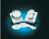 Whatman Nylon Membranes 尼龙膜7402-001 7404-001 7404-002 7404-004