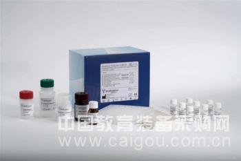 犬孕激素ELISA试剂盒