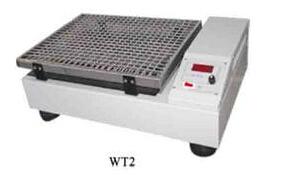 大型双层振荡器HZT4价格/参数/规格,大型双层振荡器HZT4专业制造厂家
