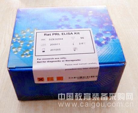 人Human促肾上腺皮质激素(ACTH)ELISA Kit检测价格说明书