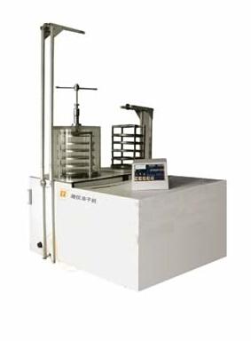 诺基仪器冻冻干燥机(分体式)LGJ-50C-标准型特价促销