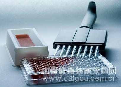 大鼠结合珠蛋白/触珠蛋白(Hpt/HP)ELISA试剂盒