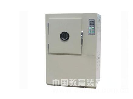 橡胶老化试验箱上海厂家