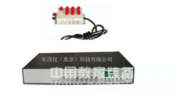 程控動態應變儀(數據采集軟件單加23800元含增運)  產品貨號: wi102721 產    地: 國產