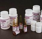 BOC-D-亮氨酸
