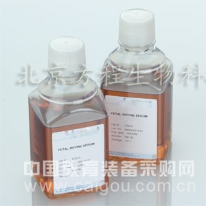 长期供应GIBCO 26400-044北京现货价格