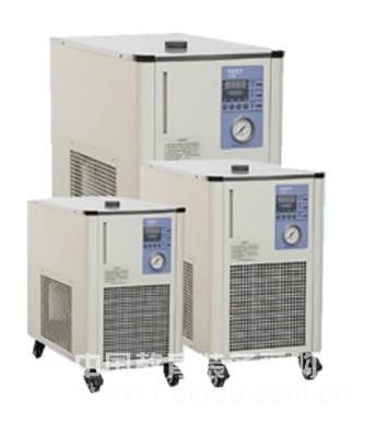 诺基仪器冷却水循环机LX-2000特价促销