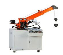 HC-QZJ型 起重机仿真教学实验台