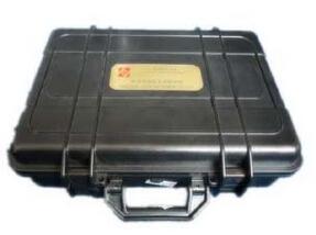 戶外噪聲監測箱  產品貨號: wi103001