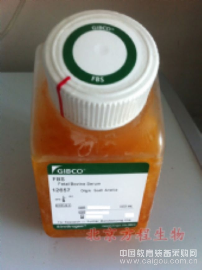 小鼠硫酸软骨素ELISAKit检测价格说明书