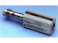二手泰克ADA400A混合信號示波器探頭