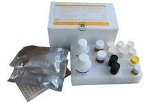 生长激素释放多肽牛(GHRP),ELISA KIT说明书| 试剂盒