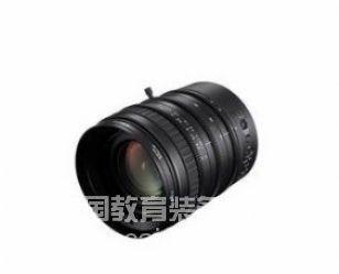 索尼长焦变焦镜头SCL-Z18X140适用于索尼PMW-F3K