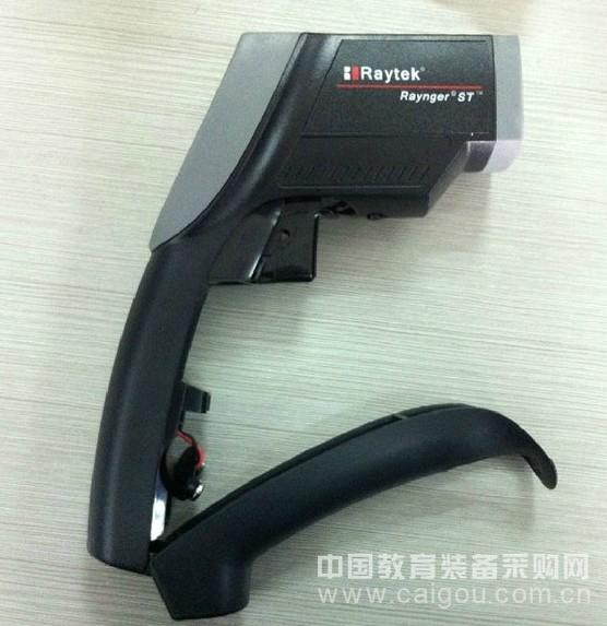 雷泰RAYTEK便携式红外线测温仪ST20手持式红外测温仪 包邮!