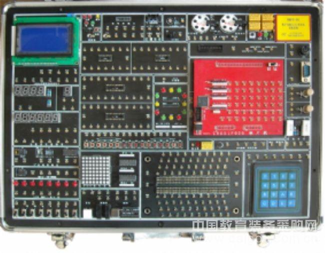 电路板 机器设备 650_507