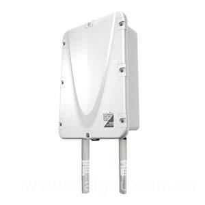校园室内室外无线WIFI覆盖WLAN建设解决方案