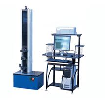 1/2/5KN塑料橡胶复合材料非金属拉伸试验机