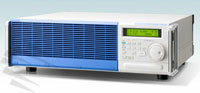 Kikusui(菊水)PLZ1000A,PLZ1004W,PLZ2004WHB直流電子負載維修報價